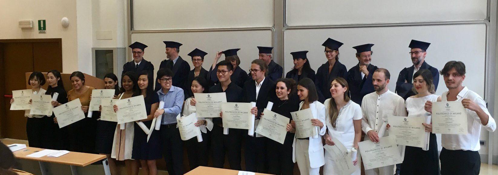 MSc Architectural Design and History_graduations_mantova campus_politecnico di milano