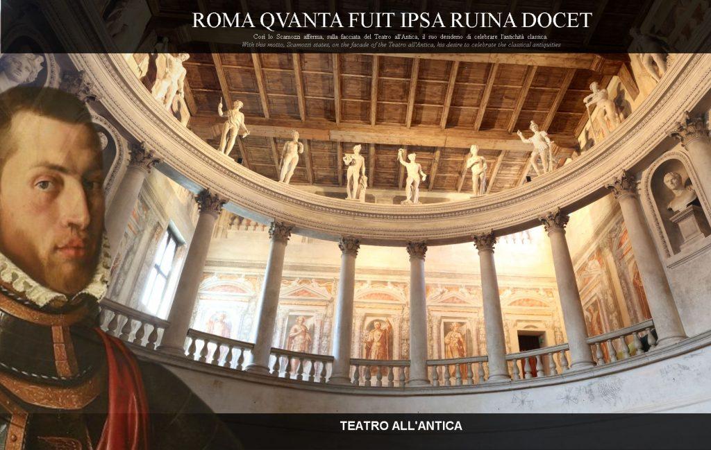 teatro_all_antica_sabbioneta_survey_hesutech
