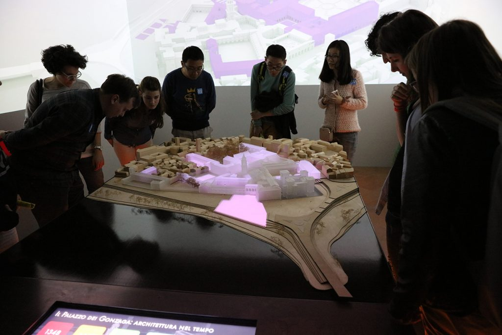augmented_reality_Palazzo Ducale_Mantova_Mantovalab_interactive_experience_8