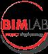BIMLab PNG