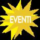icona eventi