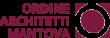 logo-ordine-architetti-mantova-pic01